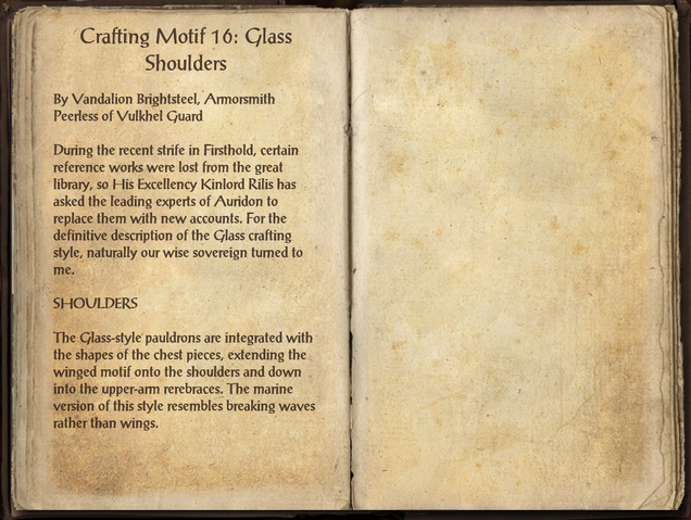 File:Crafting Motifs 16, Glass Shoulders.png