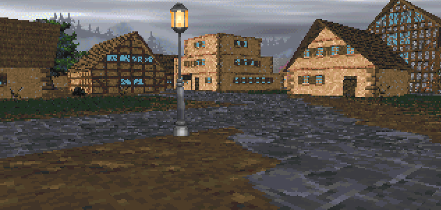 File:Gallomore (Daggerfall).png