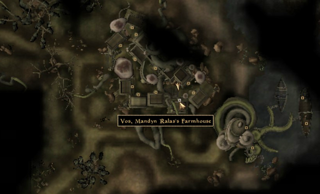 File:Mandyn Ralas's Farmhouse Maplocation.png