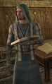 Abnur Tharn Disguised.png