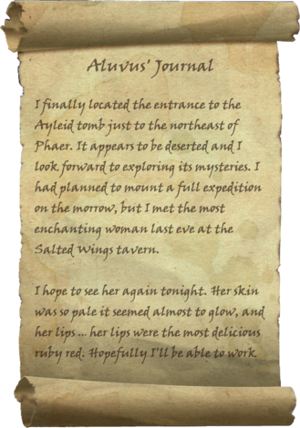 File:Aluvus' Journal.png