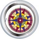 File:Badge-1084-4.png