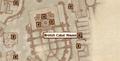 Brotch Calus' House MapLocation.png