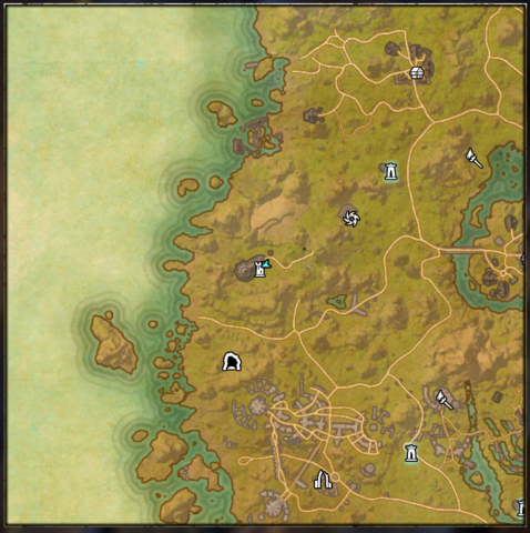 File:Glister Vale Map (Edited).png