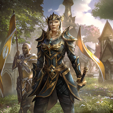 File:Queen Ayrenn Legends.png
