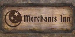 File:TESIV Sign MerchantsInn.png