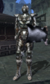 Ancient Steel Armor - Morrowind.png