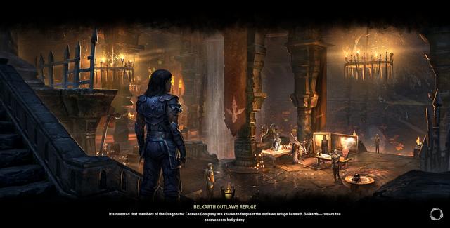 File:Belkarth Outlaws Refuge Loading Screen.png