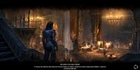 Belkarth Outlaws Refuge