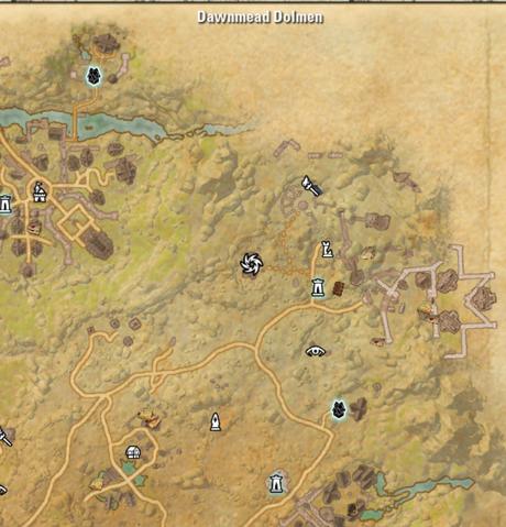 File:Dawnmead Dolmen Map.png