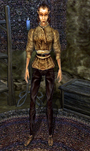 File:Nona.png