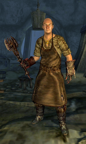 File:The Forgemaster (Oblivion).png