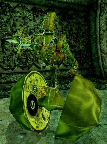 File:Centurion Archer - Tribunal.png