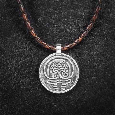 File:Etc-jewelry-es-dragonbornshoulderplate-updated.jpg