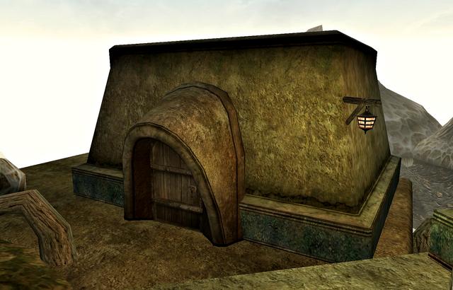 File:Menus Felas's Farmhouse.png