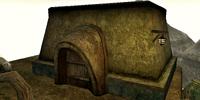Menus Felas's Farmhouse