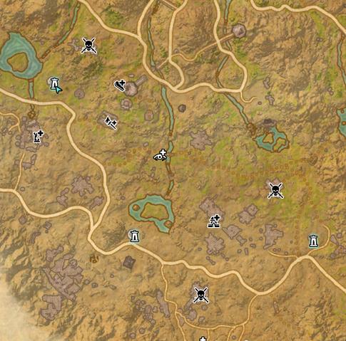 File:Shada's Tear Wayshrine Map.png