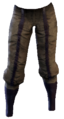 Kip's Roguish Leathers.png