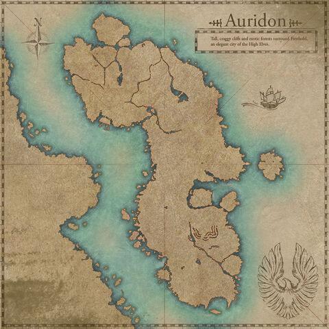File:Auridon Map.jpg