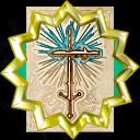 File:Badge-1087-6.png
