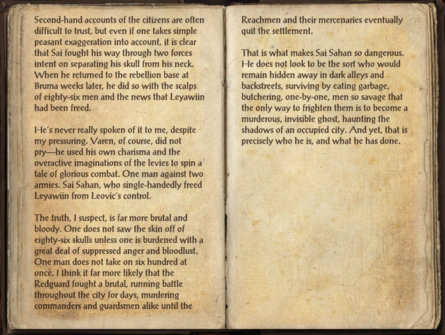 File:Chronicles of the Five Companions 5 2 of 2.png