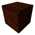 Dwemer Puzzle Box - Quest Item - Morrowind.png