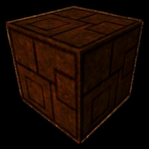 File:Dwemer Puzzle Box - Quest Item - Morrowind.png