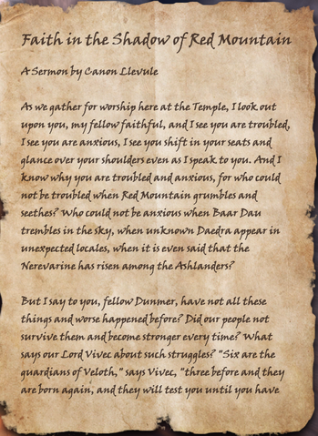 File:Faith in the Shadow of Red Mountain - Page 1.png