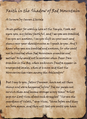 Faith in the Shadow of Red Mountain - Page 1.png