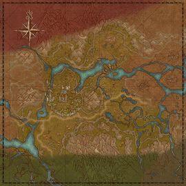 File:Lagomere Map.jpg