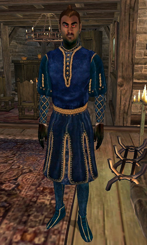 File:Lord Drad.png