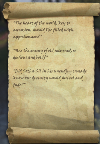 File:Lord Vivec's Questions.png