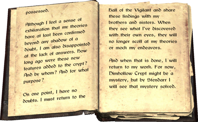 File:Notes on Dimhollow Crypt, Vol. 3-04.png