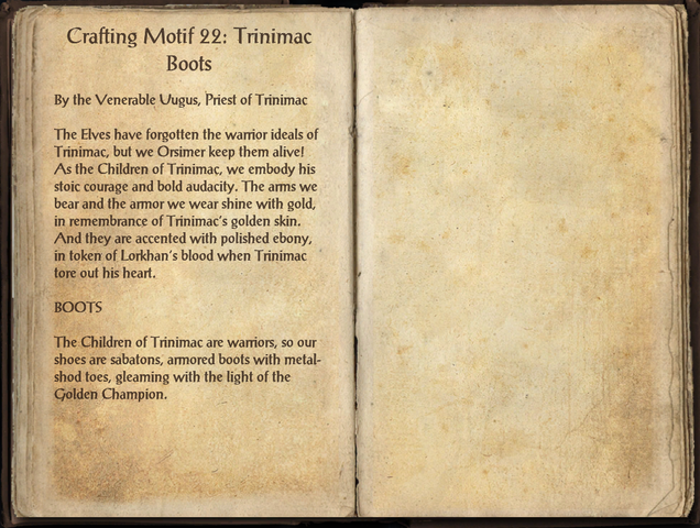 File:Crafting Motifs 22, Trinimac Boots.png