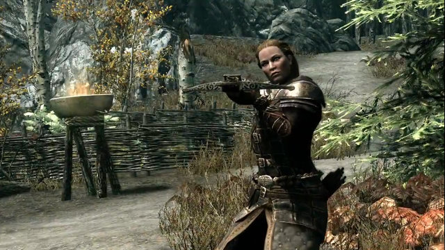 File:Dawnguardcrossbow.png