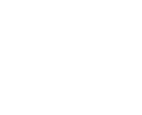 File:Destruction icon.png