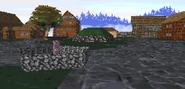 Dwynnen City (Daggerfall)