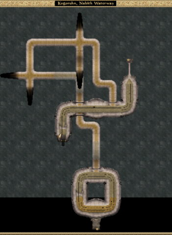 File:Kogoruhn, Nabith Waterway - Interior Map - Morrowind.png