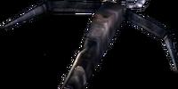 Crossbows (Morrowind)