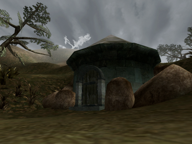 File:Tel Vos Dungeon Morrowind.png