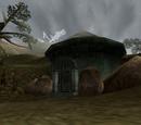 Tel Vos Dungeon