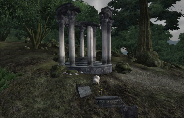 File:Wayshrine of Stendarr.png