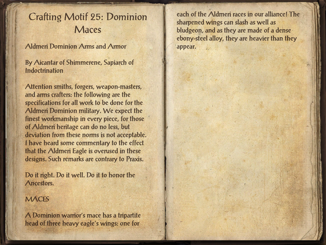 File:Crafting Motifs 25, Dominion Maces.png