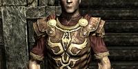 Général Tullius