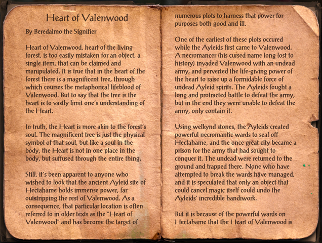 File:Heart of Valenwood 1 of 2.png