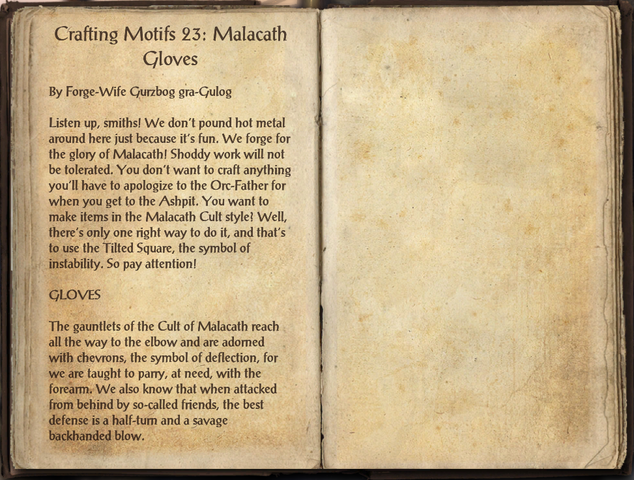 File:Crafting Motifs 23, Malacath Gloves.png