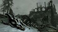 Dragonborn Screenshots 5