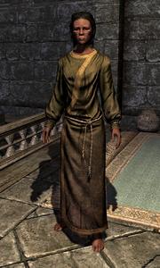 Green Robes 00010CFF0