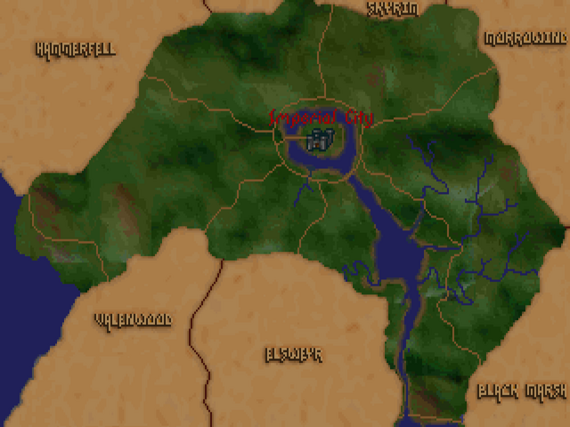 ไฟล์:Imperial Province.png