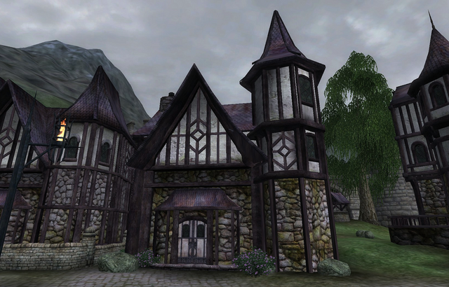 File:Ohtimbar's House.png
